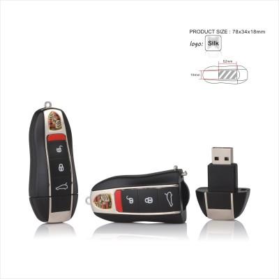 TPG0052MU